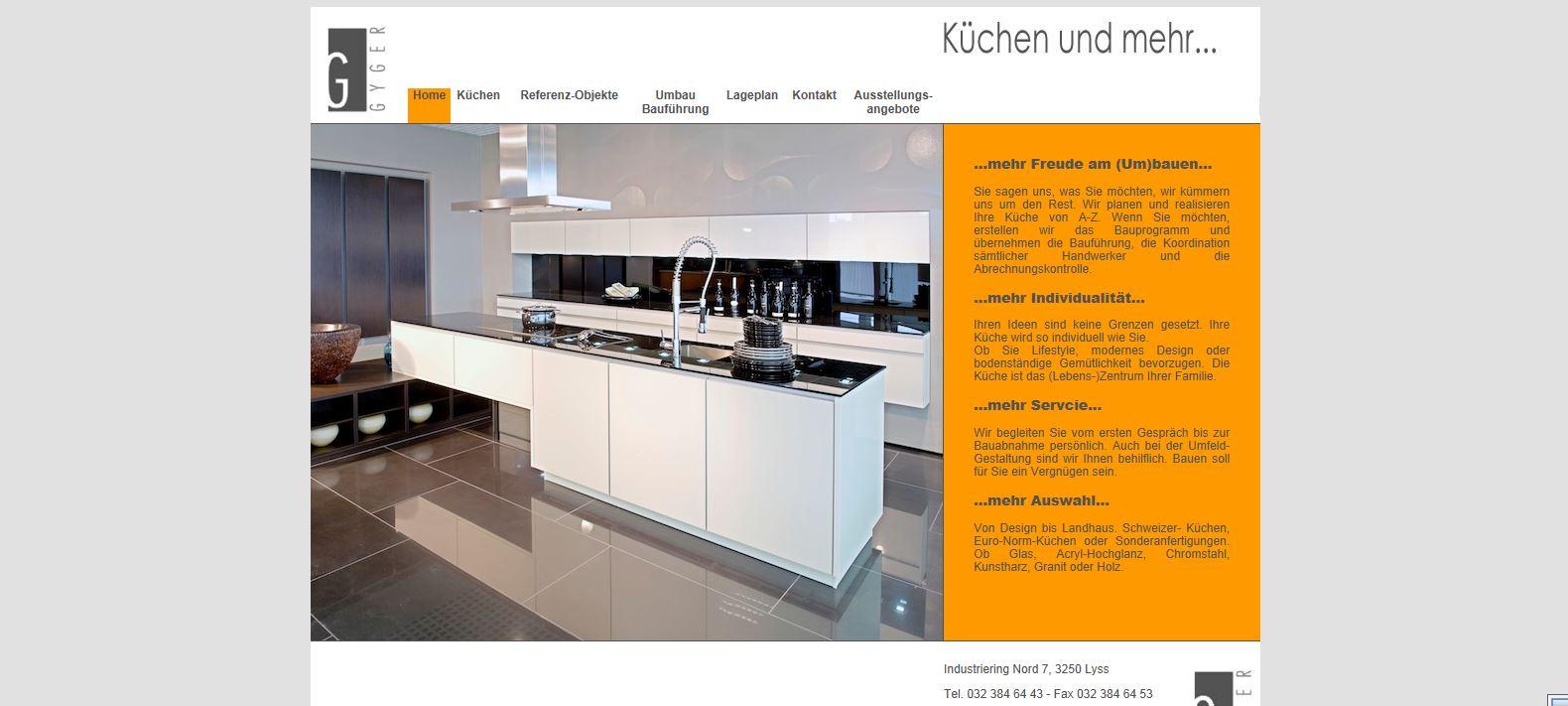 kmu webservice ihr partner f r ihre internetpr senz. Black Bedroom Furniture Sets. Home Design Ideas